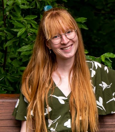 Profielfoto Linda
