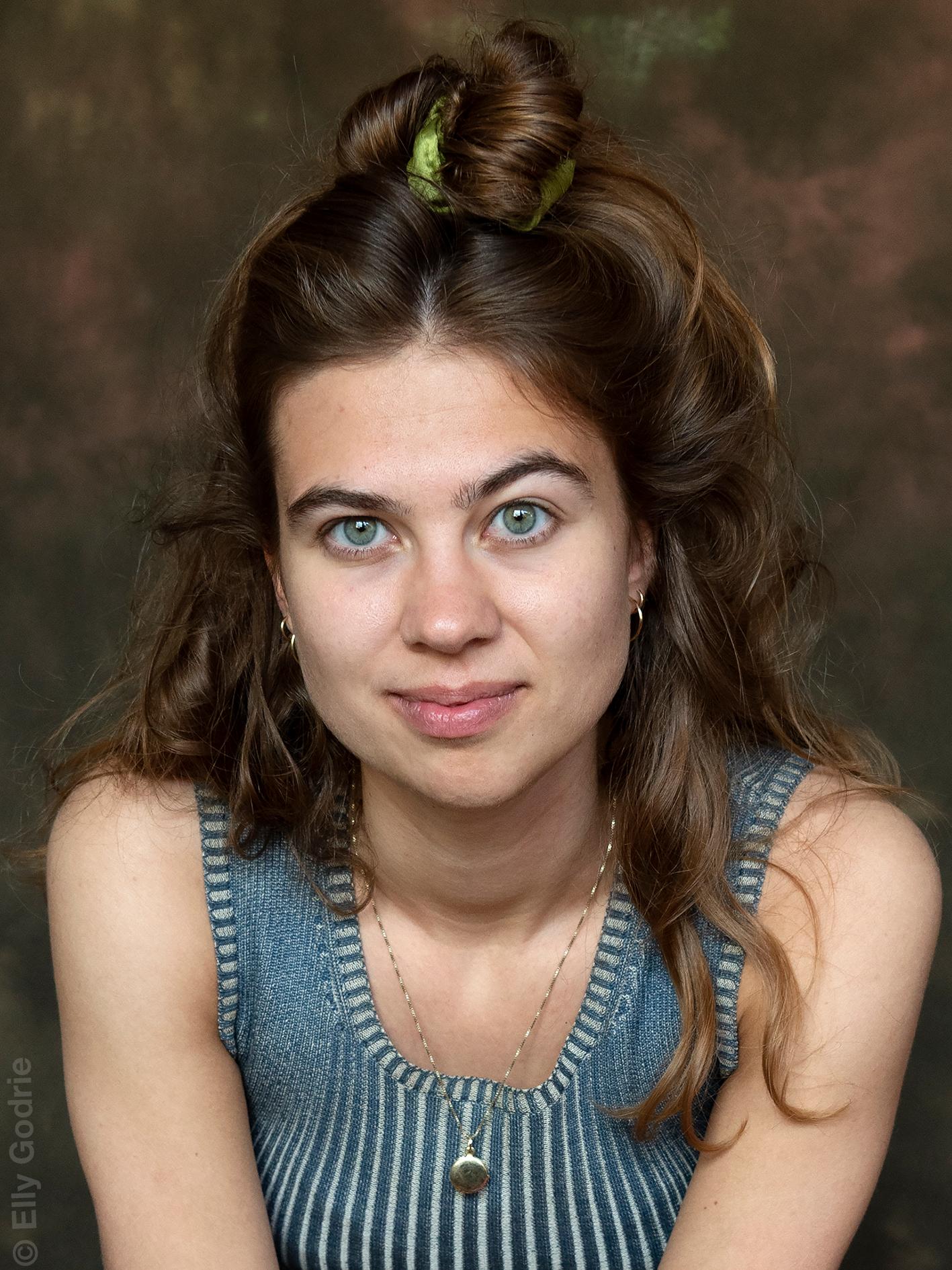 Profielfoto Wies